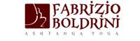 fabrizioyoga-logo