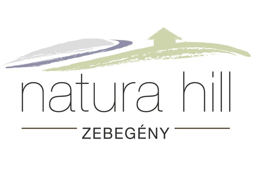 natura_hill_zebegeny_logo3