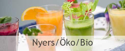 nyers_oko_bio