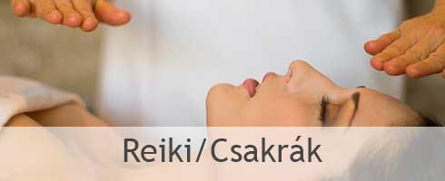 reiki_csakrak