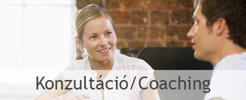 konzultacio-coaching