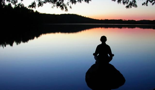 Meditáció2