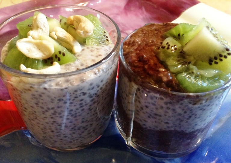 chia puding web