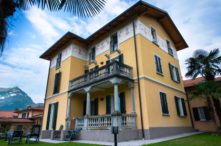 Villa-Colombina-Bellagio-Gallery-1w