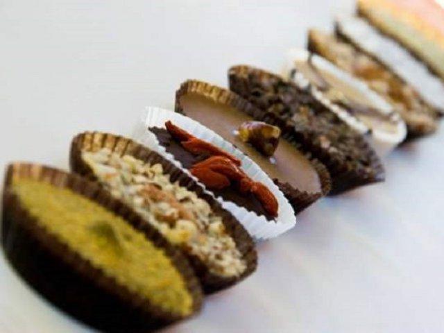 laktozmentes-csoki