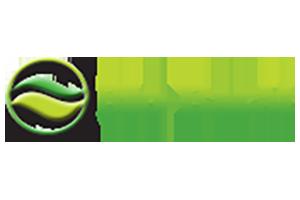 partnerek-biobarat