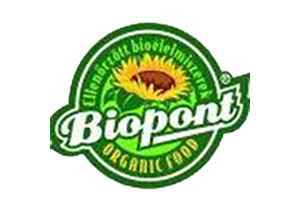 partnerek-biopont