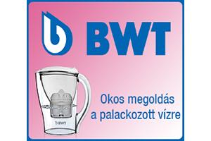 partnerek-bwt