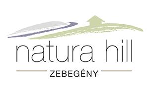 partnerek-natura