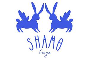 partnerek-shamo