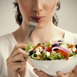 Táplálkozás a visszérre az ayurvéda szerint